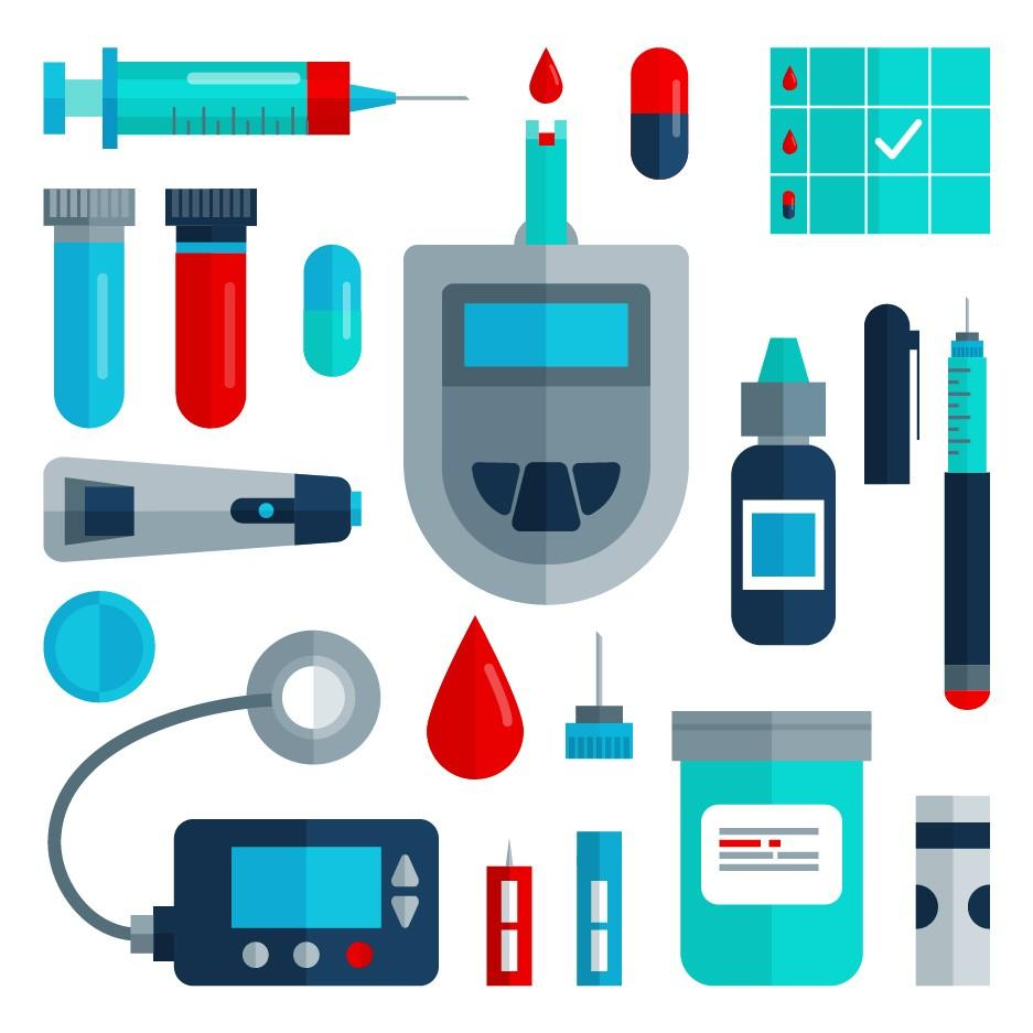Research report explores the Insulin Delivery Devices Market growth by 2026